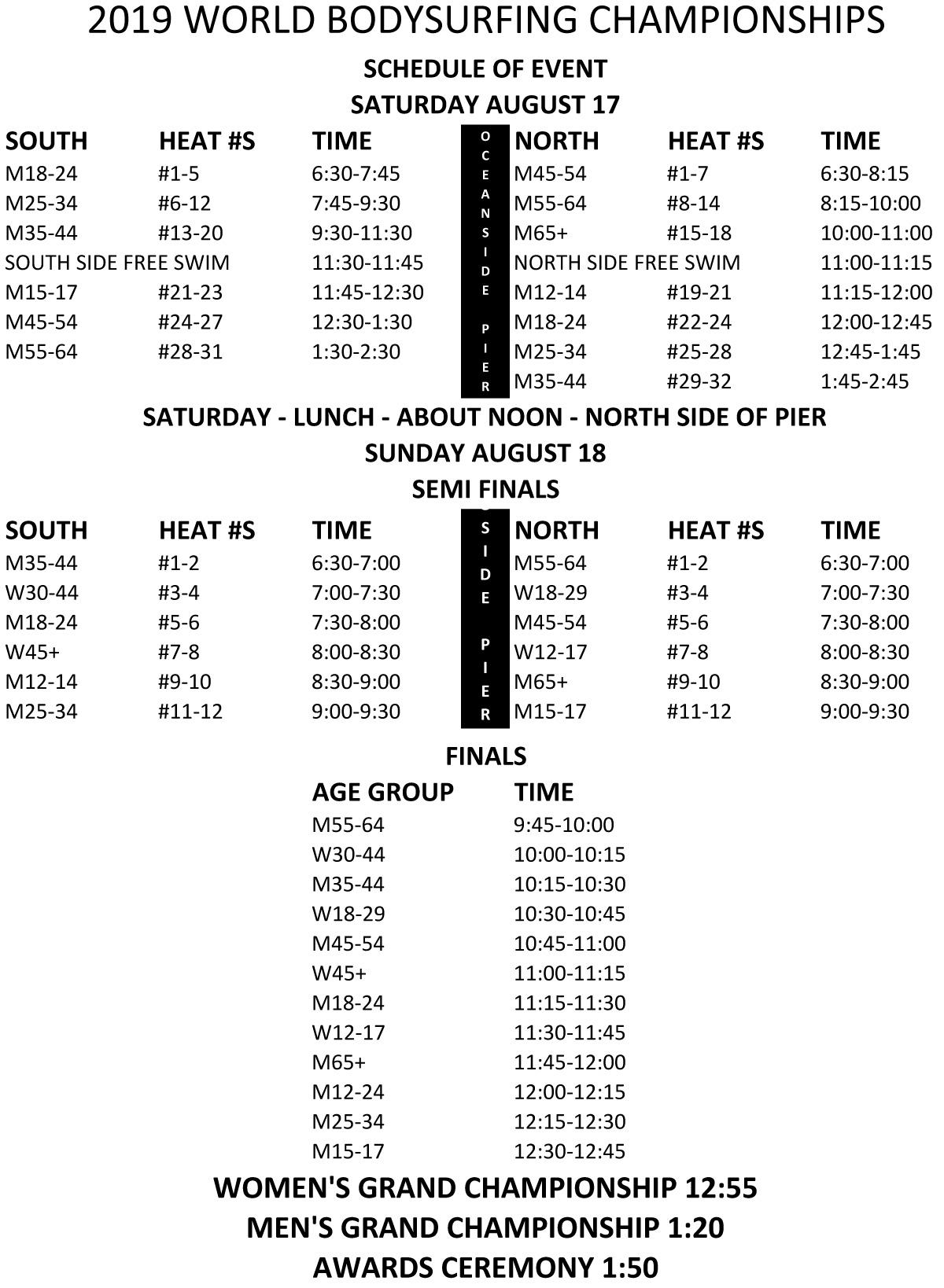 Schedule-of-Event-2019.jpg